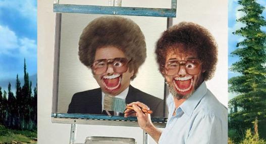 bob-ross-crazy-face