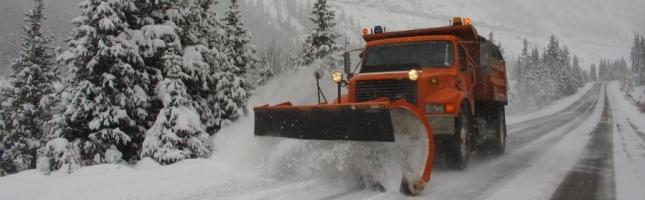 snow-plow-truck